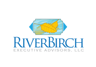RiverBirch Executive Advisors, LLC Logo - Entry #56