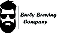 Burly Brewing Company Logo - Entry #85