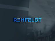 Rehfeldt Wealth Management Logo - Entry #518