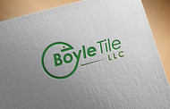 Boyle Tile LLC Logo - Entry #93