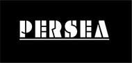 Persea  Logo - Entry #51