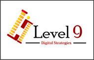 Company logo - Entry #168