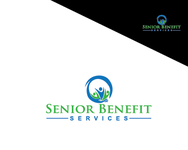 Senior Benefit Services Logo - Entry #161