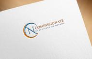 Compassionate Caregivers of Nevada Logo - Entry #60