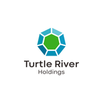Turtle River Holdings Logo - Entry #38