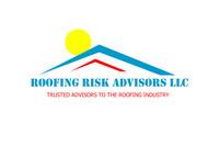Roofing Risk Advisors LLC Logo - Entry #43