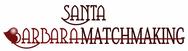 Santa Barbara Matchmaking Logo - Entry #128