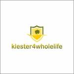 klester4wholelife Logo - Entry #129