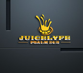 JuiceLyfe Logo - Entry #242