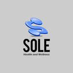 Health and Wellness company logo - Entry #93