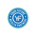 YourFuture Wealth Partners Logo - Entry #81