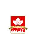 Anniversary Logo - Entry #39