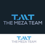The Meza Group Logo - Entry #51