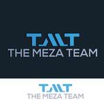 The Meza Group Logo - Entry #51