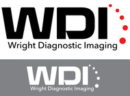 Wright Diagnostic Imaging Logo - Entry #35
