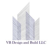 VB Design and Build LLC Logo - Entry #268