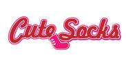 Cute Socks Logo - Entry #41