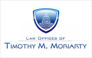 Law Office Logo - Entry #69