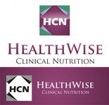 Logo design for doctor of nutrition - Entry #52