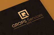 QROPS Services OPC Logo - Entry #89