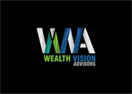 Wealth Vision Advisors Logo - Entry #138