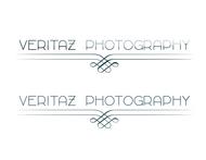 Logo Design - Wedding Photography - Entry #23