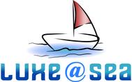 LUXE@SEA Logo - Entry #74