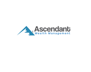 Ascendant Wealth Management Logo - Entry #86