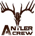 Antler Crew Logo - Entry #38