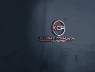 Kitimat Community Foundation Logo - Entry #44