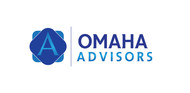 Omaha Advisors Logo - Entry #103