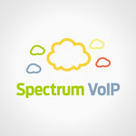Logo and color scheme for VoIP Phone System Provider - Entry #247