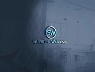 Surefire Wellness Logo - Entry #263