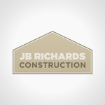 Construction Company in need of a company design with logo - Entry #108