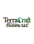 TerraCraft Homes, LLC Logo - Entry #133