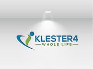 klester4wholelife Logo - Entry #422