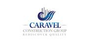 Caravel Construction Group Logo - Entry #60