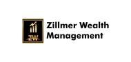 Zillmer Wealth Management Logo - Entry #407