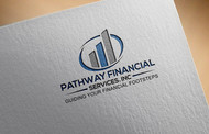 Pathway Financial Services, Inc Logo - Entry #170