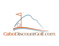 Golf Discount Website Logo - Entry #67