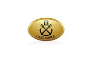 European Hotel Barge Logo - Entry #59
