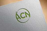 ACN Logo - Entry #186