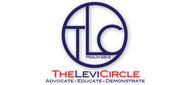 The Levi Circle Logo - Entry #67