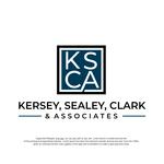 KSCBenefits Logo - Entry #428