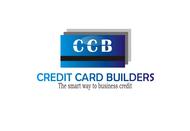 CCB Logo - Entry #25