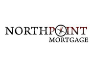 NORTHPOINT MORTGAGE Logo - Entry #50