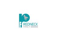 Redneck Fancy Logo - Entry #227