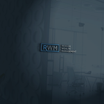 Reagan Wealth Management Logo - Entry #320