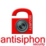 Security Company Logo - Entry #146