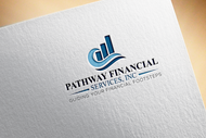 Pathway Financial Services, Inc Logo - Entry #120
